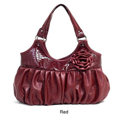 Parinda Alyssa Large Handbag