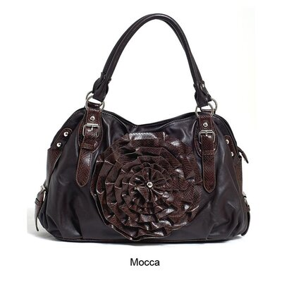 Parinda Cliantha Large Handbag