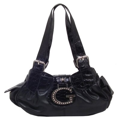 Clover Small Hobo Bag