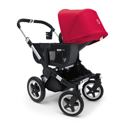 Bugaboo Donkey Stroller Special Edition Tailored Fabric Set
