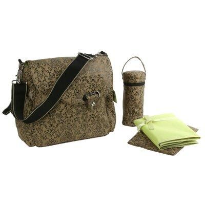 Kalencom Ozz Diaper Bag Set