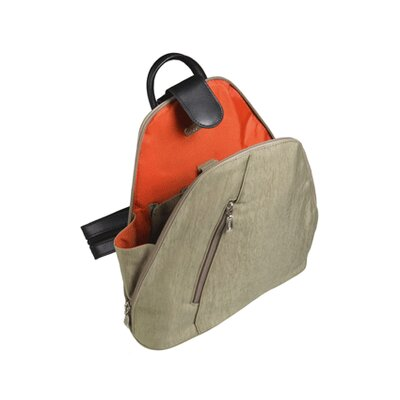 Baggallini Urban Backpack