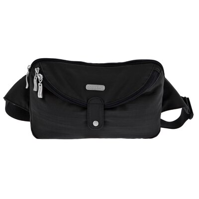 Baggallini Travel Accessories Hip Pack