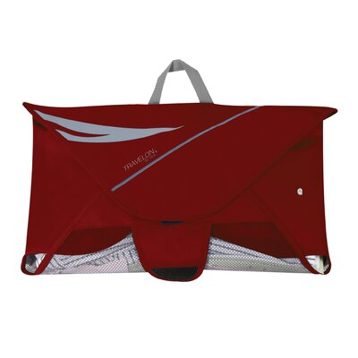 Travelon Small Packing Folder