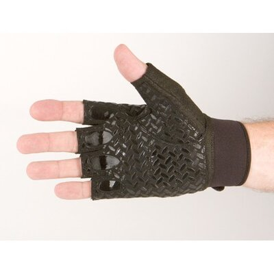 Travelon All Purpose Gloves