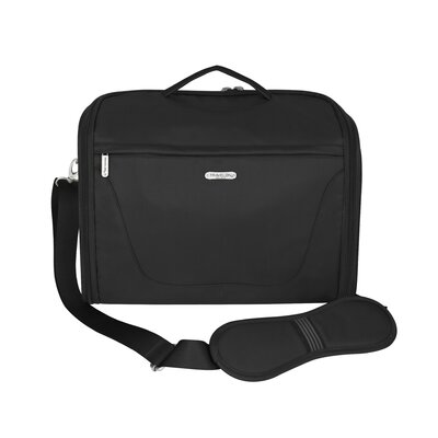 Travelon Independence Bag