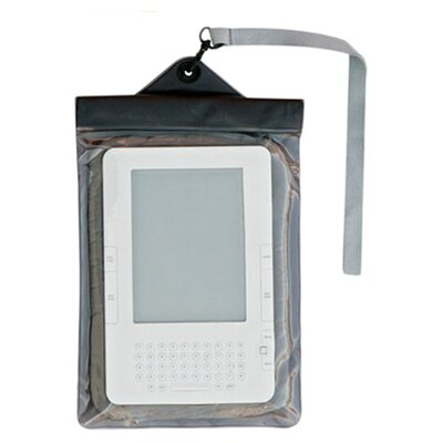 Travelon Waterproof e-Reader Pouch