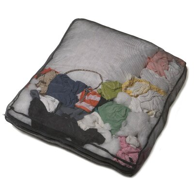 Molly Mutt Stuff Sack for Dog Duvet