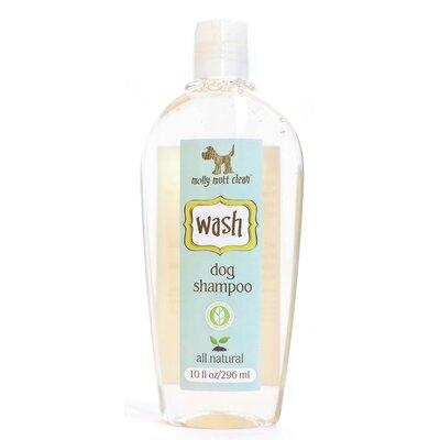 Molly Mutt Wash Dog Shampoo