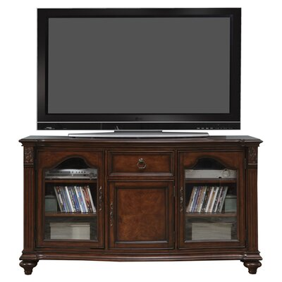 "Liberty Furniture Tiffany II 64"" TV Stand"