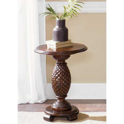 Liberty Furniture Royal Landing Coffee Table Set