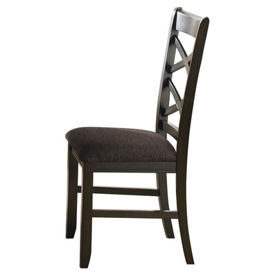 Liberty Furniture Bistro II  Side Chair
