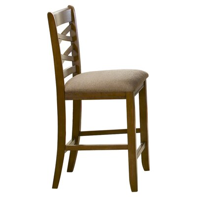Liberty Furniture Bistro Bar Stool