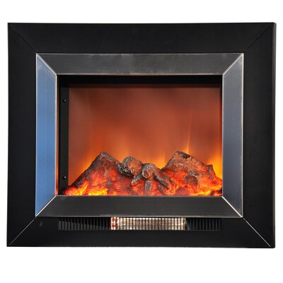Aries 24 Electric Fireplace