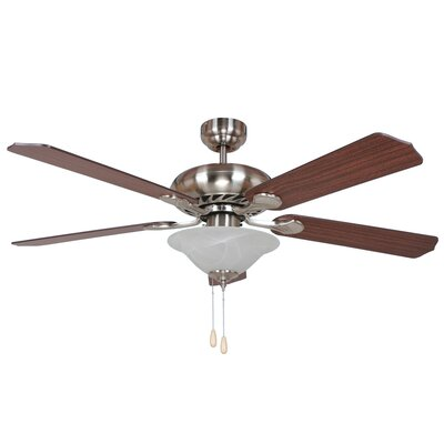 28+ [ home decor ceiling fans ] | yosemite home decor 52 quot