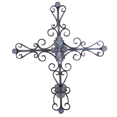 Yosemite Home Decor Iron Decorative Wall Art