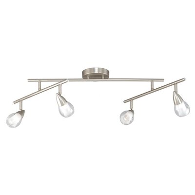 Vaxcel Tivoli Ceiling Light