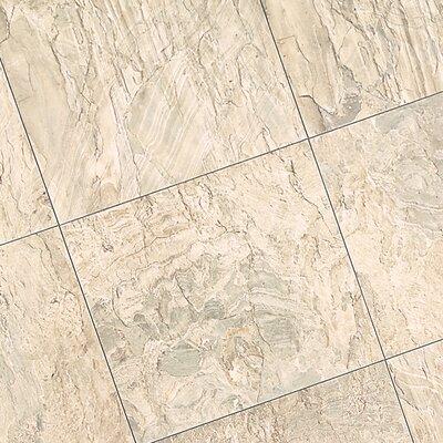 Quick-Step Quadra Natural Stone 8mm Laminate in California Gold Slate