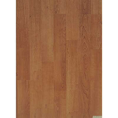 Quick-Step QS 700 7mm Cherry Laminate in Cherry