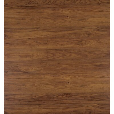 Quick-Step Veresque 8mm Laminate in Cognac Hickory