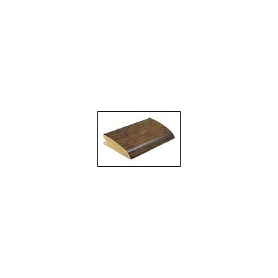 Mannington Reducer 84&quot; Sapele in Natural (Carton of 5 Pcs)