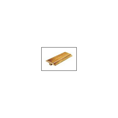 Mannington T-Molding 84&quot; Oak in Sand Hill (Carton of 5 Pcs)