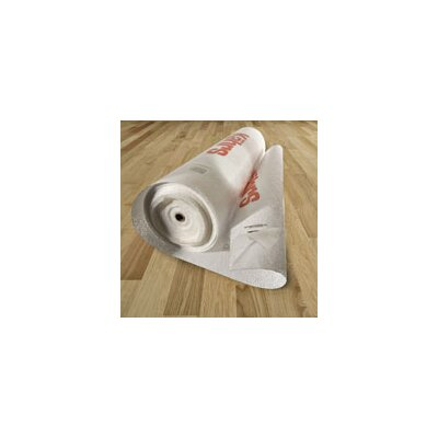 Kahrs Combo Underlayment (100 sq. ft Roll)