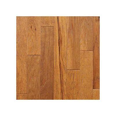 Mountain Hickory Rustic 3
