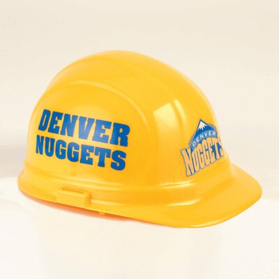 Wincraft, Inc. NBA Hard Hat - Chicago Bulls