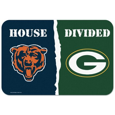 Chicago Bears v. Green Bay Packers