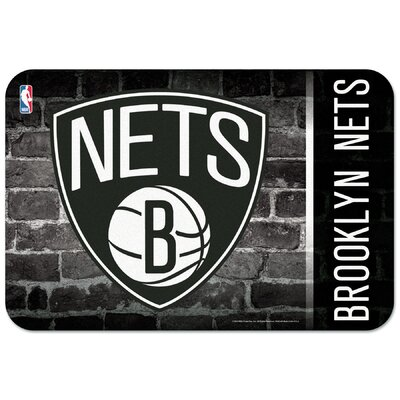 Wincraft, Inc. NBA Mat