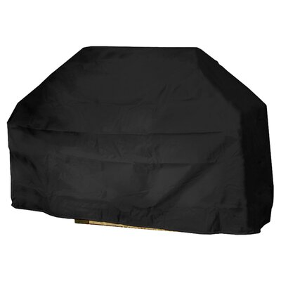 <strong>Mr. Bar-B-Q</strong> Grill Cover