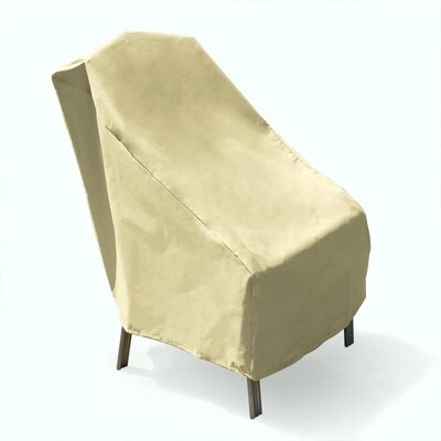 Mr. Bar-B-Q Eco Premium Patio Chair Cover