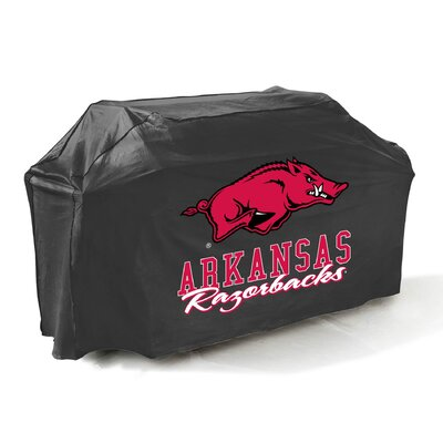 Mr. Bar-B-Q NCAA Grill Cover
