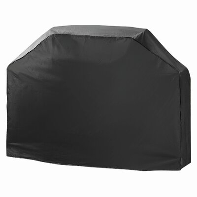 Mr. Bar-B-Q Premium Grill Cover