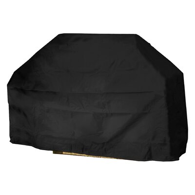 Mr. Bar-B-Q Gas Grill Cover