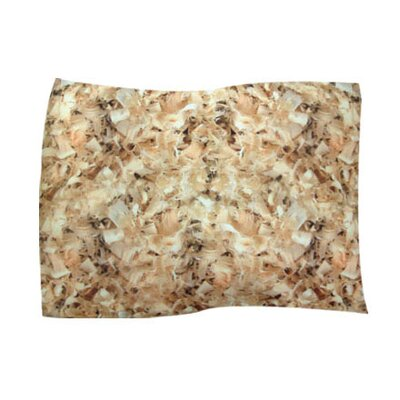 Dogzzzz Shavings Pet Throw