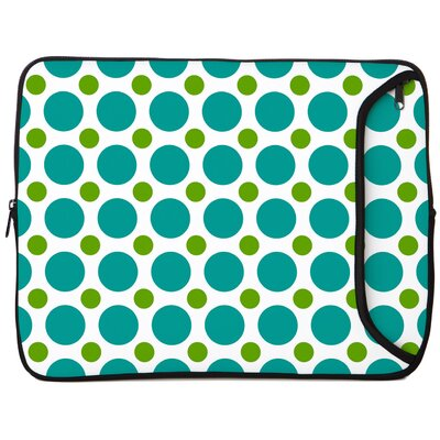 "Designer Sleeves 10"" Netbook and iPad Sleeve"