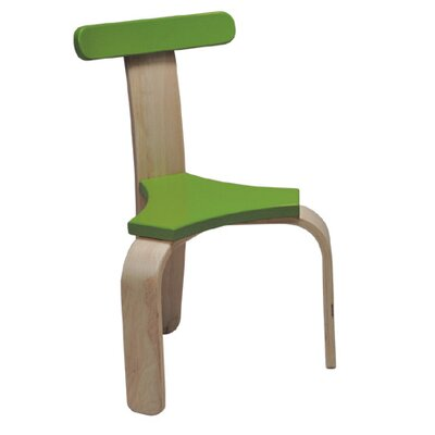 Plan Toys Kid's Desk Chair