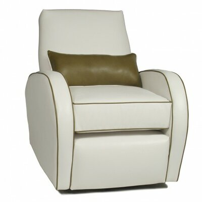 Little Castle Allure Recliner