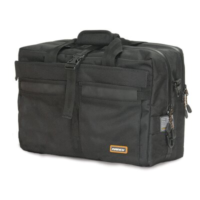 Naneu Military Ops Laptop Briefcase