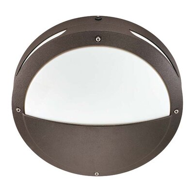 Nuvo Lighting Hudson 2 Light Wall Sconce