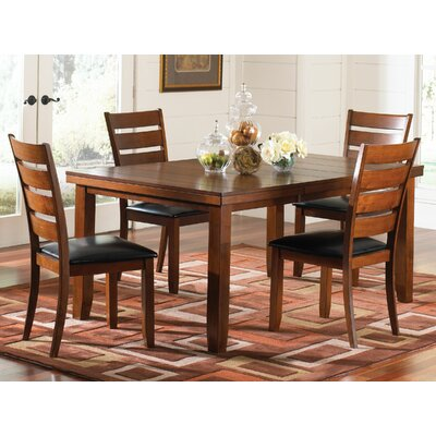 Welton USA Charles 5 Piece Dining Set
