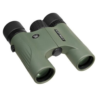 Vortex Optics Viper 10x28 Binocular