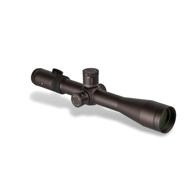 Razor HD 5-20x50 Riflescope with EBR-2B Reticle (MRAD)