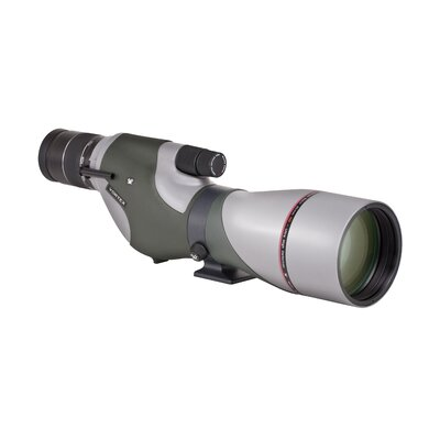 Razor HD 20-60x85 Straight Spotting Scope