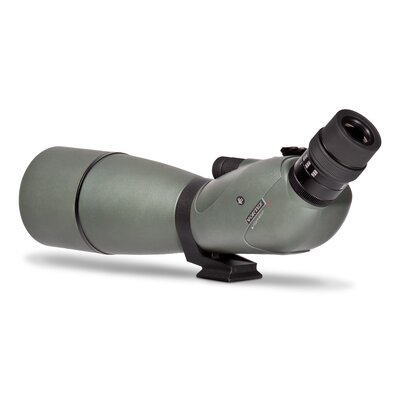 Vortex Optics Viper HD 20-60x80 Angled Spotting Scope