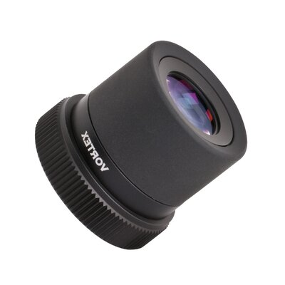 Vortex Optics Viper 25x / 32x Eyepiece Spotting Scope