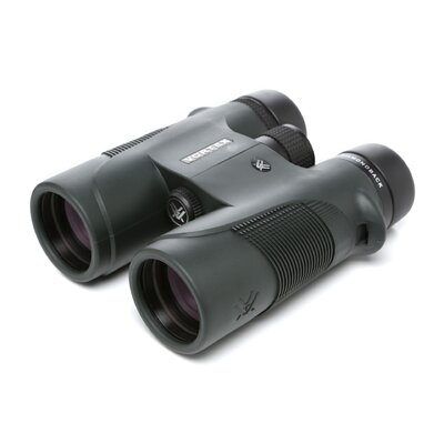 Vortex Optics Diamondback 10x42 Binoculars
