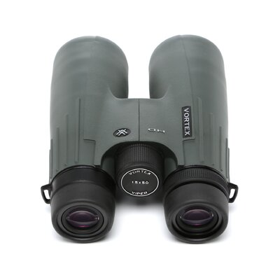 Vortex Optics Viper HD 15x50 Binocular